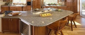 kitchen island interior kitchen stunning traditional ideas grey