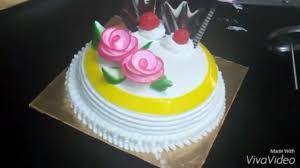 design a cake amazing cake frosting beautiful design a cake fresh