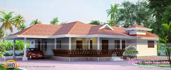 Model House Plans Kerala Model House Exterior Kerala Home Design And Floor Plans
