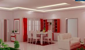 interiors of home home interior design pictures kerala