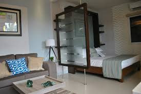 30sqm The Enclaves Towers U2013 Condo For Sale In Davao City