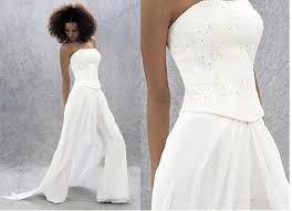 tailleur mariage se marier en tailleur