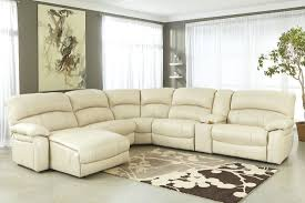 sofas center endearing sectional sofa sleeper sofas sectionals