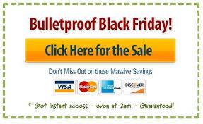 black friday protein powder huge bulletproof coupon promo u0026 discount codes october 2017