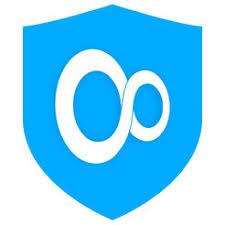 vpn unlimited apk free vpn unlimited wifi proxy on the app store