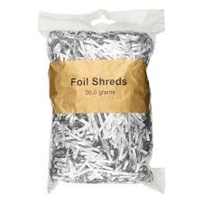 foil shreds bp80194548 jpg spotwf product context