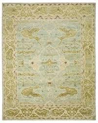 Kush Rugs Ottoman Spring Rain Tibetan Carpet At Kush Rugs U2013 Kush Handmade