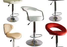 Cheapest Bar Stools Uk Best by Stools Dreadful Cheap Kitchen Bar Stools Uk Sweet Cheap