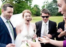 mariage original 6 idées amusantes pour un photocall original à votre mariage le