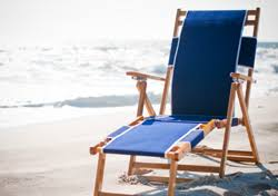 Beach Lounge Chairs Ibeachservice U2013 Serving Gulf Shores Orange Beach And Fort Morgan