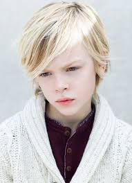 pretty verry young boys washing hairs kids lookbook zara united states hair the beautiful
