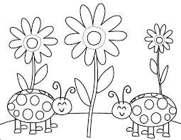 preschool coloring pages bugs bug coloring pages for preschool ideas of bug coloring pages for