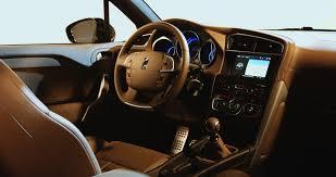 free stock photos car interior pexels