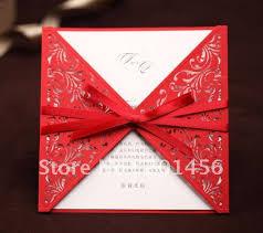 Wedding Invitation Cards Aliexpress Com Buy Invitation Card Wedding Invitation Cw1013