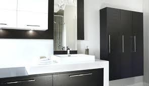 telecharger cuisine cuisine et salle de bain telecharger cuisine et salle de bains 3d