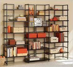 kitchen pantry shelving decorations kitchen pantry storage solutions with book storage