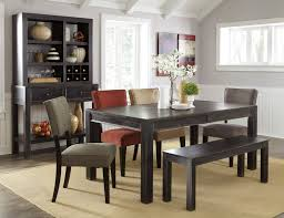 dining room sets furniture to go