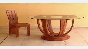 Furniture Designs Delighful Furniture Design Background Inside Decorating Ideas
