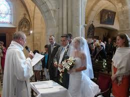 sacrement du mariage le mariage paroisses catholiques de denis et de l ile