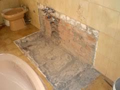 rimozione vasca da bagno trasforma la tua vasca in doccia e sar罌 la tuo bagno