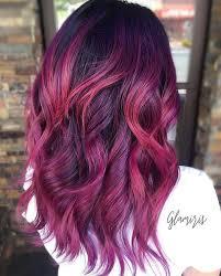 best 25 teen hair colors ideas on pinterest graduated bob
