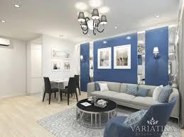 Wohnbeispiele Wohnzimmer Modern Emejing Wohnzimmer Farbgestaltung Modern Pictures Globexusa Us