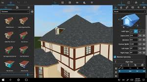 live home 3d pro free download and software reviews cnet