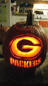 Green Bay Packer Flag 22 Best Green Bay Packers Halloween Images On Pinterest Green