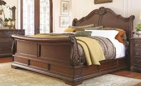 White Modern Bedroom Furniture Uk Bed Frightening Modern Sleigh Bed Uk Enchanting Modern Sleigh