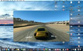 lexus lfa blue price lexus lfa real racing 3 update youtube