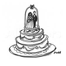 wedding cartoon images free download clip art free clip art