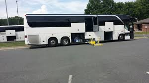 party bus outside washington dc charter bus companies all bus types washington dc