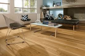 floorcoveringnews armstrong floor products