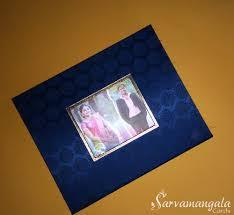 wedding album box wedding album box at rs 380 s album boxes id 11421400512