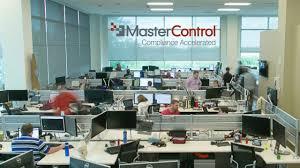 Indeed Nj Jobs Mastercontrol Careers And Employment Indeed Com