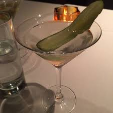 martini pickle summer wind summer wind u0027s best of the burgh