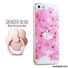 ring selbst designen iphone 5 5s selbst gestalten lila hüllen für iphone 5 5s iphone