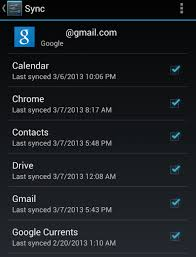 how to backup contacts on android does backup all photos from an android phone by default