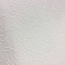 Textured Paintable Wallpaper by Paintable Wallpaper From I Love Wallpaper