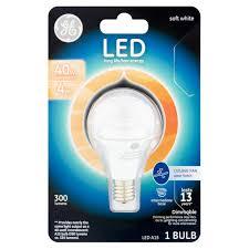 Led Light Bulb Vs Incandescent by Ceiling Fan Light Bulbs