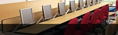 Computer Desks Calgary Computer Desk Furniture Collection Text Computer Desk Calgary