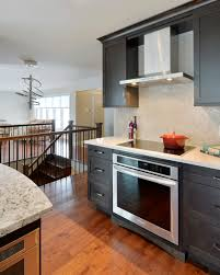gallery kitchens cabinets countertops deslaurier custom