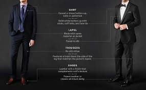 suit vs tux for prom what is difference between suit and tuxedo suit vs tuxedo guide