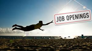 Resume For A Summer Job by The 12 Step Guide To Finding A Summer Job Hexjam
