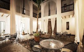 airbnb morocco the best airbnb for your zodiac sign travel leisure