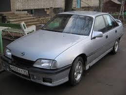 opel omega 1990 1986 opel omega 3000 gsi related infomation specifications weili