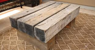 diy outdoor coffee table outdoor side table ideas best 25 pallet side table ideas on