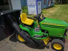 and reviews about john deere page rx riding lawn mower tractor for