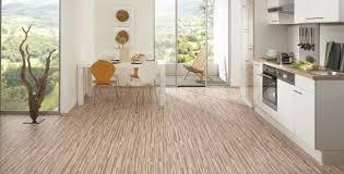 laminat für küche laminatboden nutzungsklasse 31 laminat nk 31