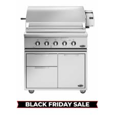 Dcs Outdoor Kitchen - dcsgrills dcs grill sales dcs accessories dcs grill covers and